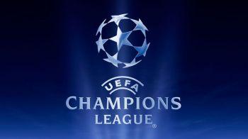 Apare o noua forta MONDIALA in fotbal! Un club istoric anunta 100 de mil buget de transferuri! Unde incepe REVOLUTIA Champions League