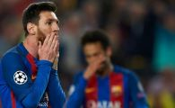 Finalul unei ere, rezultat al unei strategii eronate de transferuri! Cum s-a anihilat Barcelona singura prin mutari de 175 milioane