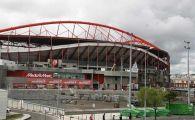 Tensiuni incredibile inainte de Sporting - Benfica, meci de titlu in Portugalia: un suporter a fost omorat de ultrasi in fata stadionului