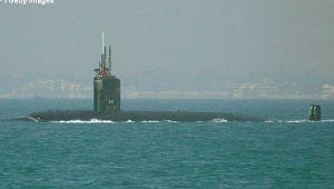 ULTIMA ORA! Unde a trimis SUA un submarin nuclear, inarmat cu 154 de rachete