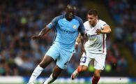 Under Armour va inlocui Nike la Manchester City! TOP 5 deal-uri pe tricourile din Premier League. Cine incaseaza cel mai mult
