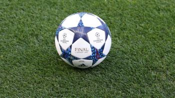 UEFA, decizie de ultima ora: cine arbitreaza finala Champions League si finala Europa League! Ambele finale sunt la ProTV