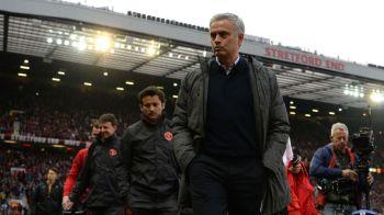Decizie surprinzatoare a lui Mourinho pentru finala Europa League! A anuntat deja un titular
