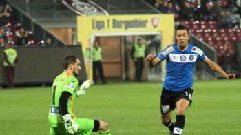 """Dat afara de Steaua, Iancu l-a facut campion pe Hagi: """"S-au bucurat degeaba pe National Arena"""""""