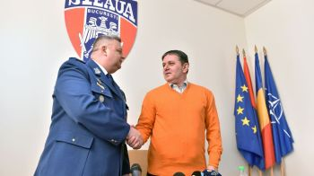 CSA Steaua isi ia echipa! Planul Armatei pentru noua Steaua: nu se mai infiinteaza o formatie, se cumpara una de-a gata