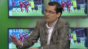 """Romania, fara echipe nationale! Burleanu: """"Daca FRF va fi obligata sa plateasca 258 milioane euro, va disparea, iar cu ea si nationala"""""""