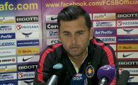 """Un stelist """"UEFAntastic"""" vine in stafful lui Dica la Steaua. Anuntul de ultim moment"""
