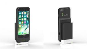 Bateria de telefon care se incarca in doar 5 minute va fi lansata curand!