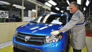 Ce se intampla la Dacia Mioveni. Anuntul neasteptat facut de seful Renault Romania