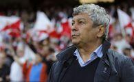 Inlocuitor de TOP pentru Mircea Lucescu! Rusii anunta un fost campion din Premier League la Zenit!