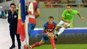 """""""Eu sunt ungur! M-ar omori tata daca as juca pentru Romania!"""" Fotbalistul care refuza nationala"""