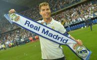 """Ronaldo a renuntat la freza cu """"spaghette"""" dupa finala UCL! Surpriza la aterizarea la Madrid. Cum arata acum"""