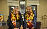 """Sumudica a dezvaluit de ce nu a ajuns la Steaua: """"Am vorbit cu domnul Becali!"""" Ce spune despre transferul lui Boldrin"""