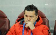 "Investitie de 60.000 de euro ca sa ""joace"" ca Bayern Munchen. Contra a adus ultima tehnologie la Dinamo"