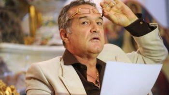 """Bijuteria pe care se bat BOGATII din Liga 1! Steaua si CFR pot pierde licitatia: """"Avem oferta de 1 milion pentru el!"""""""