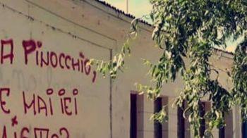 Incep protestele la Dinamo? Mesajul scris de suporterii dinamovisti pe zidul stadionului! FOTO