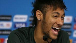Neymar s-a cuplat cu o BOMBA SEXY, la nici o saptamana dupa despartirea de Bruna Marquezine. Cum arata noua cucerire