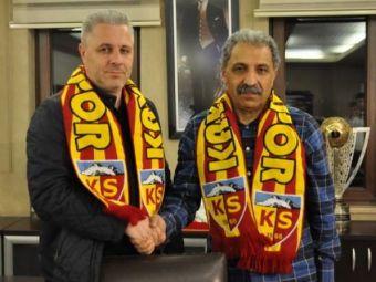 Sumudica pariaza pe Budescu si Alibec:  FCSB e principala candidata la titlu, de departe!  Ce spune despre transferul lui Sapunaru la Kayseri
