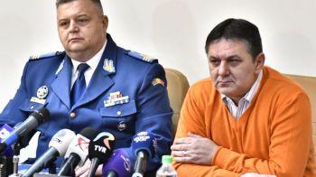 CSA Steaua ia amploare! Al treilea castigator al Cupei Campionilor angajat la clubul armatei!