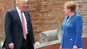 Trump are un plan pervers pentru Europa. Proiectul Intermarium si detaliile istorice din jurul sau