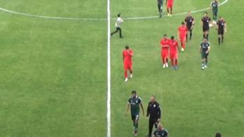VIDEO | Boldrin a marcat pentru Sumudica, dar Hora a fost omul decisiv pentru Konyaspor in amicalul cu rivala Kayseri