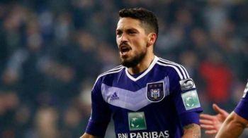 Soc pentru fotbalistul de 10 milioane al Romaniei: Stanciu, propus pentru IMPRUMUT. Ce se intampla cu el