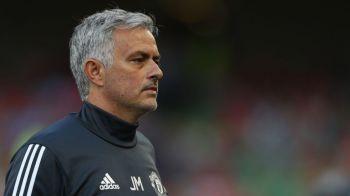 Mourinho, primul manager care a dat peste 1 miliard de lire sterline pe transferuri! Ce antrenori mai sunt in top