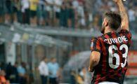 Milan 6-0 Shkendija, Panathinaikos 2-3 Bilbao, Vardar 2-0 Fenerbahce.Toate rezultatele din Europa League