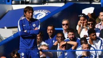 220 de milioane de euro pentru 5 jucatori! Pe cine vrea Conte sa aduca la Chelsea