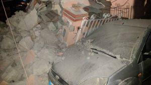 Anuntul facut de MAE despre romanii din Italia, dupa cutremurul de aseara