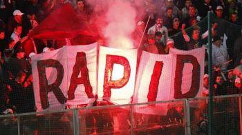Azi incepe Liga a 4-a, cu nume si preturi de Liga I! Academia Rapid vinde bilete de 50 de lei, meciul se joaca diseara in nocturna