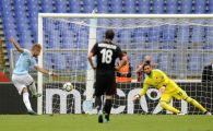 Andone, gol inDeportivo 2-4 Sociedad   Radu Stefan titular in Lazio 4-1 Milan   Toate meciurile tari AICI
