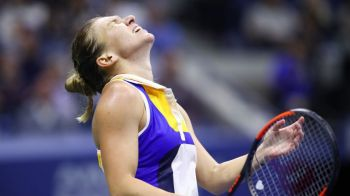 Schimbari spectaculoase in top 10 WTA: Muguruza, noul lider mondial! Halep ramane pe 2! Cum arata primele locuri