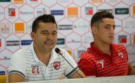 PRO si CONTRA numirii noului selectioner! Mihai Mironica, despre venirea lui Cosmin Contra la echipa nationala