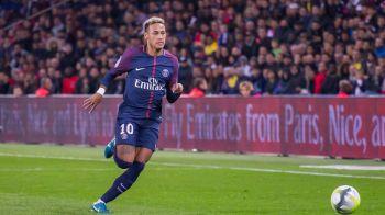 Noua lovitura pentru Barcelona data de catre PSG! Pe cine au adus la club dupa transferul lui Neymar
