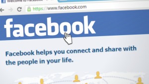 O noua optiune la Facebook! Cum scapi de prietenii care te enerveaza