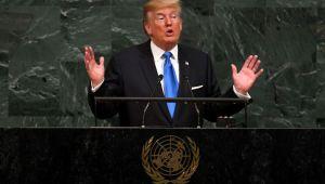 BREAKING NEWS. Statele Unite au amenintat ca vor distruge o tara in intregime