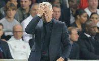 Ancelotti si-a ales viitoarea echipa! E gata sa revina in Premier League pentru un nume URIAS! Unde vrea sa antreneze