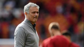 Tocmai si-a anuntat Mourinho urmatoarea echipa?! BOMBA de un miliard poate exploda in ORICE moment