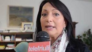 """Primarita din Italia care a spus despre romani că se comporta ca """"niste animale"""", amenintata cu moartea"""