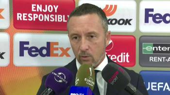 """MM Stoica: """"Ma pregatesc de a 7-a calificare in primavara, restul nu au atatea la un loc!"""" IRONII catre CFR: """"Sunt favoriti la Champions League!"""""""