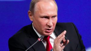 """Rusia si China sunt ingrijorate de ceea ce detine Romania. """"Este extrem de periculos"""""""