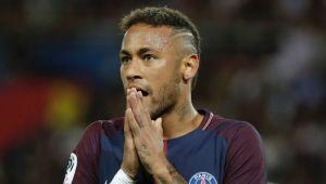 Neymar, gasit VINOVAT de frauda fiscala in Brazilia! Ce amenda uriasa a primit