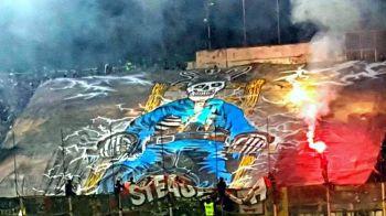 Veste uriasa pentru CSA Steaua! Meci de vis cu Rapid pe National Arena