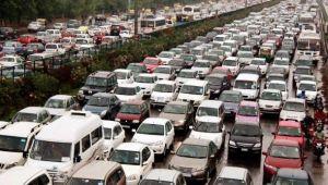 Metropola europeana care interzice, pe rand, masinile! Autoritatile din Torino au pus restrictii si pentru motoarele EURO 5