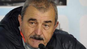 Cea mai mare victorie a Stelei in ultimii 13 ani, de la 8-1 cu Timisoara! Popa: