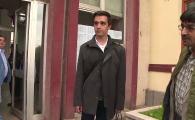 """Scandal la un liceu din Galati. Ce a patit elevul cand a vrut sa iasa din scoala: """"Am 18 ani"""""""