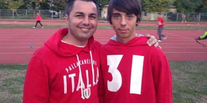 Florentin Petre, pentru prima data antrenor principal! Ce echipa a preluat azi