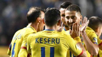 ULTIMA ORA! Meciurile Romaniei cu Turcia si Olanda sunt in direct la ProTV! Bucurati-va de fotbal!